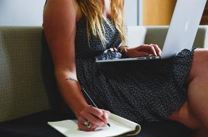 Tipps für Autoren